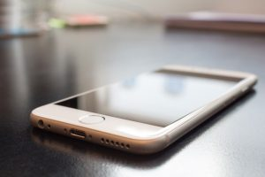 Mobile Phone Repair Shop in Perth